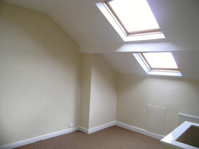 Shoreham Street 325 attic bedroom.JPG